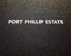Port Phillip Estate Winery - Yarra Valley